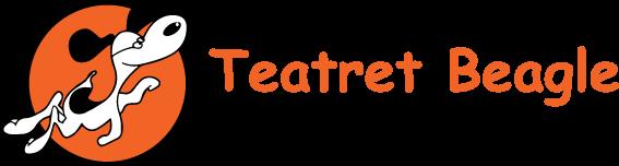 Logo-Teatret-Beagle-sort-O-sort-tekst (1)