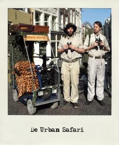urban-safari-lillefoto